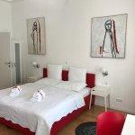 Foto de Rooms Zagreb 17