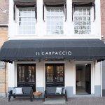 Photo of Il Carpaccio