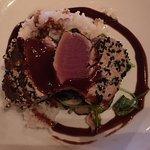 Prairie Star Restaurant & Wine Bar Picture
