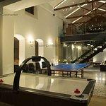 Bharat Hotel Photo