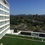 Photo de The Beverly Hilton