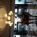 Photo de The Royal City Hotel