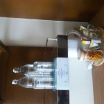 Photo de The Royal City Hotel