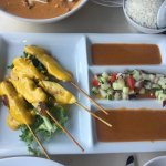 Photo de Asia Bay Sushi Bar & Thai