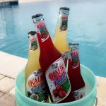 Photo de Bimini Sands Resort and Marina