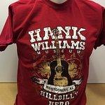 Hillbilly Hero
