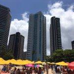 Photo of Radisson Recife