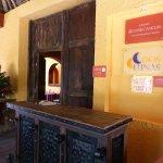 Photo de Grand Oasis Cancun