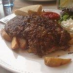 Photo of Szeged Restaurant