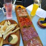 Billede af La Concha Wine & Tapas Bar