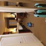 Foto de Holiday Inn Express Hotel & Suites Valdosta West - Mall Area
