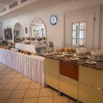 Foto de Hotel du Glacier