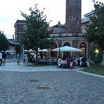 Photo of La Vecchia Arluno