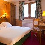 Hotel Beaulieu