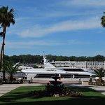 Foto di Westin Savannah Harbor Golf Resort & Spa