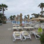 Foto de ClubHotel Riu Gran Canaria
