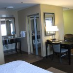 Foto de Hampton Inn & Suites Pueblo/North