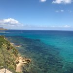 Photo de Hotel Punta Nord-Est