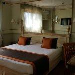 Photo de Hotel Degli Aranci