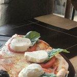 Fotografia de Restaurante Villaggio