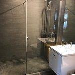 Foto de Aarau-West Swiss Quality Hotel