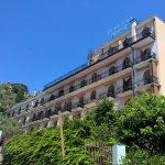 Photo of Ipanema Hotel