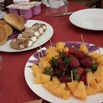 Photo of Bed and Breakfast L'Antica Via