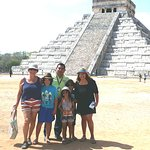 Photo of Happy Shuttle Cancun