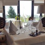 Photo of Restaurant Kasbur