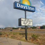 Photo of Days Inn Hurricane/zion National Park Area