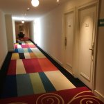 Photo of Crowne Plaza Hotel Brussels - Le Palace