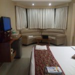 Room, Hotel Prestige