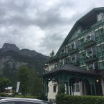 Photo of Hotel Seevilla