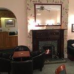 Bilde fra The Marlborough Hotel