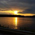 20150725_194719_large.jpg