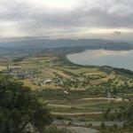 Mirador de Pena Congosto照片