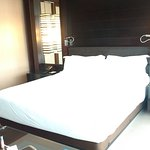 Photo de Vdara Hotel & Spa