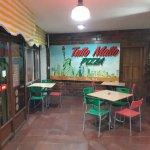 Photo of Tutto Matto Pizzeria