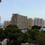 Photo of Hotel Cullera Holiday