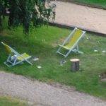 Photo of Mercure Paris Sud Parc du Coudray