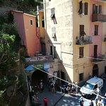 Photo of Affittacamere San Giorgio