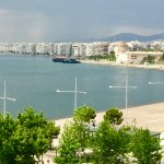 Photo of Makedonia Palace