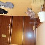 Foto de Hotel Berga Park