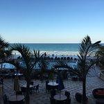 Photo de Holiday Inn Resort Daytona Beach Oceanfront