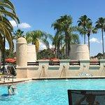 Foto de Marriott's Grande Vista