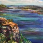 Ellen Hobgood Gallery
