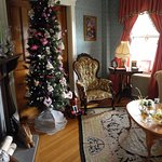 Sleigh Maker Inn Bed & Breakfast Foto