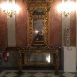 Foto di The Westin Excelsior, Rome