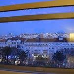 Photo of Tivoli Avenida Liberdade Lisboa