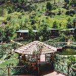 Photo of Trogon Lodge San Gerardo de Dota